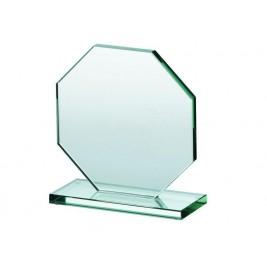 Stiklinis trofėjus (EB80013)