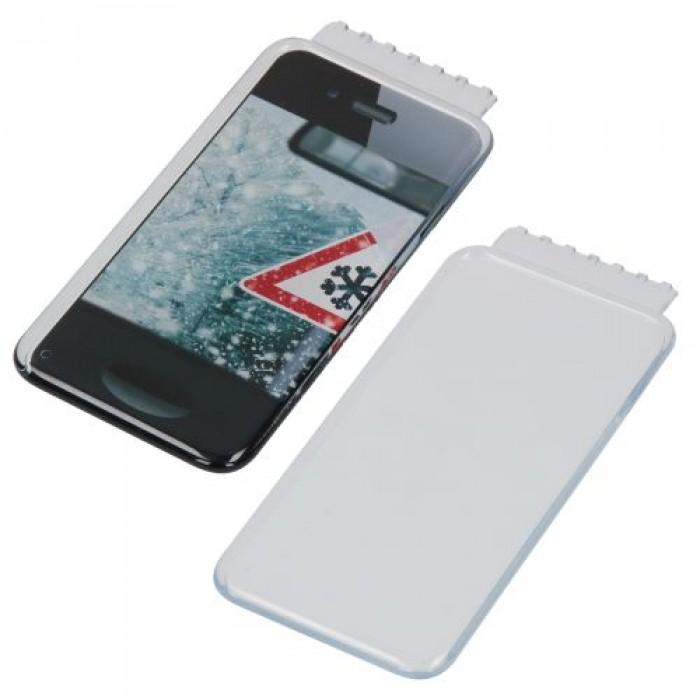 "Ledo grandiklis ""Smartphone""  EL-04320010"