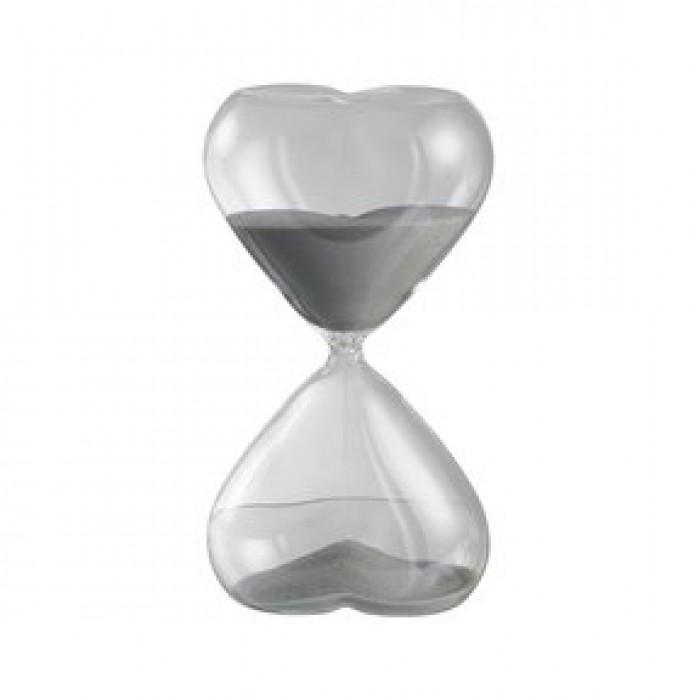 Smėlio laikrodis 30 min. O1041 Q Mascagni, SV-3006716