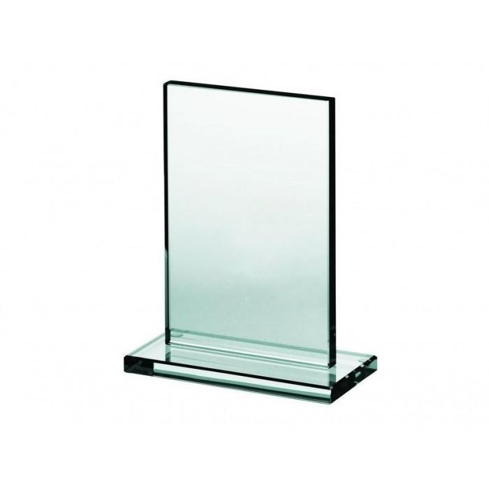 Stiklinis trofėjus (EB80031)
