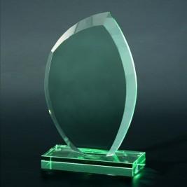 Stiklinis trofėjus (EBG010)
