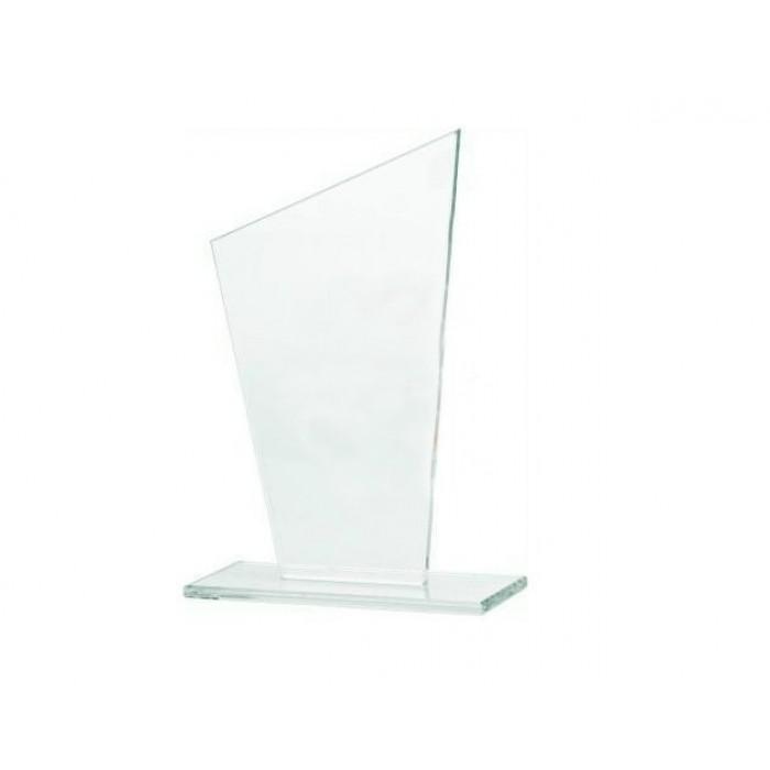 Stiklinis trofėjus (EBM73)