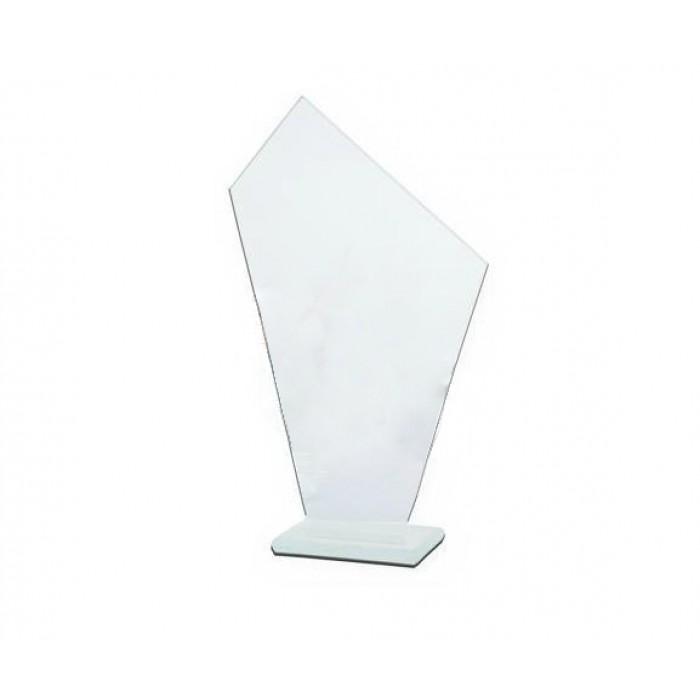 Stiklinis trofėjus (EBM64)