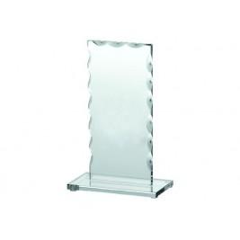 Stiklinis trofėjus (EB80222)