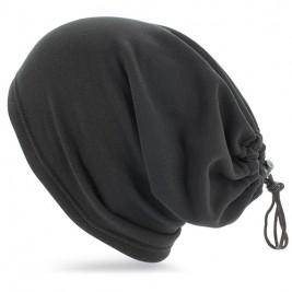 Šalikas-Kepurė