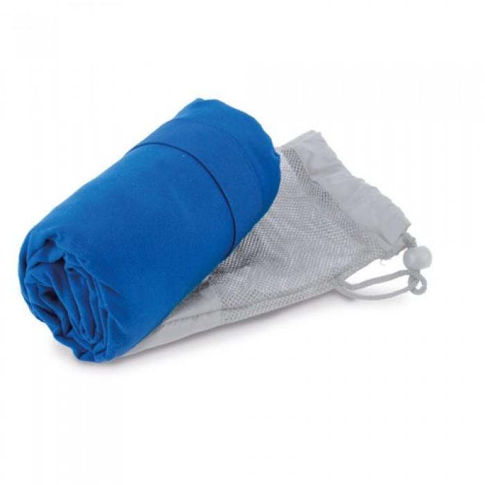 Mikropluošto rankšluoštis