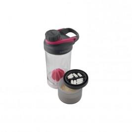Gertuvė-kokteilinė Contigo Shake & Go Fit , 650 ml, KR(CON1000-0647)