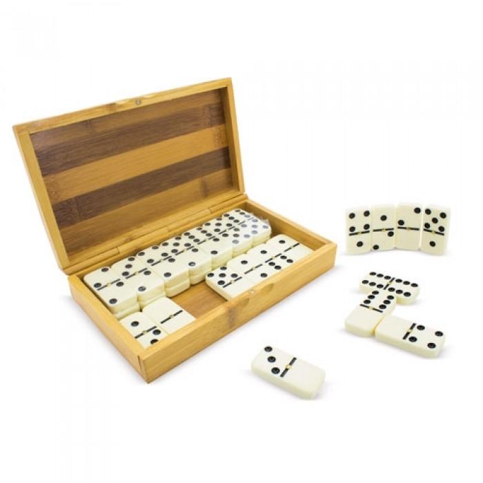 Domino žaidimas