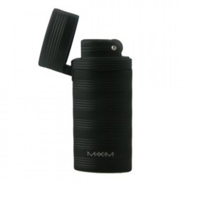 Žiebtuvėlis MaXiM 40150008 juodas, SV-3025916