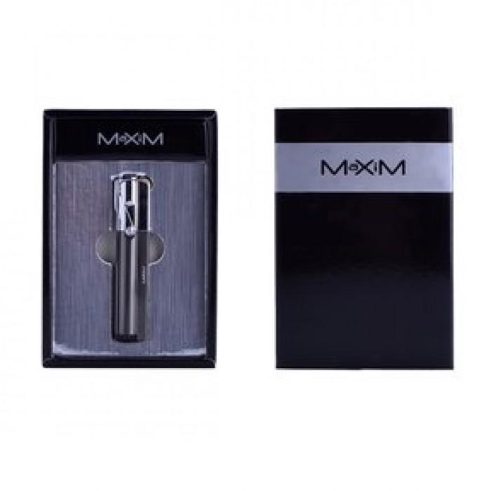 Žiebtuvėlis MAXIM 40152041, SV-3006574